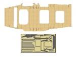 Chibi-Maru-Shokaku-and-Zuikaku-Wooden-Deck-Stickers