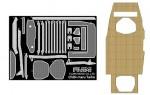 Chibi-Maru-Fleet-Taiho-Dedicated-Wooden-Deck-Stickers