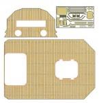 Chibi-Maru-Ryujo-Wooden-Deck-Stickers