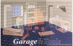 1-24-Garage