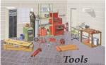 1-24-Tools