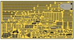 1-700-Warship-Next-Hiei-Photo-Etched-Parts