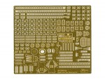 Chibi-Maru-Fuso-Class-Fuso-Yamashiro-Photo-Etched-Parts