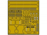 Photo-Etched-Parts-for-Chibi-Maru-Tiger-I