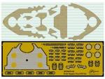 Chibi-Maru-Nagato-Class-Nagato-Mutsu-Wooden-Deck-Stickers