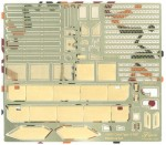 Photo-Etched-Parts-for-Chibi-Maru-Military-Type-10-Tank