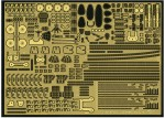 1-700-IJN-Heavy-Cruiser-Myoko-Photo-Etched-Parts