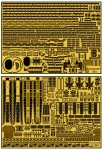 1-700-IJN-Aircraft-Cruiser-Ise-class-Ise-Hyuga-Photo-Etched-Parts