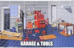 1-24-Garage-and-Tool