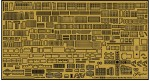 1-3000-Gunkanjima-Hashima-Island-Photo-Etched-Parts