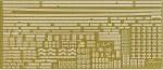 1-700-Warship-Next-IJN-Battleship-Yamato-1941-1944-Photo-Etched-Parts