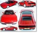 1-24-Ferrari-348ts