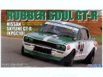 1-24-Rubber-Soul-Nissan-Skyline-GT-R-KPGC10