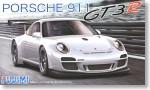 1-24-Porsche-911-GT3R