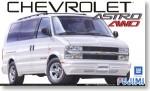 1-24-2001-Chevrolet-Astro-4WD