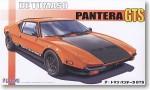 1-24-De-Tomaso-Pantera-GTS