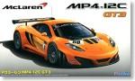 1-24-McLaren-MP4-12C-GT3