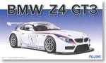 1-24-BMW-Z4-GT3-2011