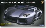 1-24-Aventador-LP700-4-DX