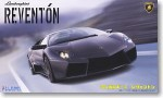 1-24-Lamborghini-Reventon