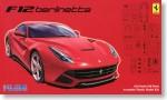 1-24-Ferrari-F12-Berlinetta