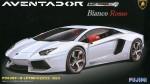 1-24-Lamborghini-Aventador-Biancorosso