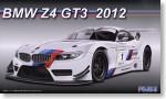 1-24-BMW-Z4-GT3-2012