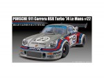 1-24-Porsche-911-Carrera-RSR-Turbo-Le-Mans-1974-22