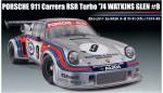 1-24-Porsche-911-Carrera-RSR-Turbo-Watkins-Glen-1974-9
