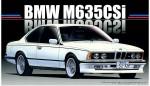 1-24-BMW-M635Csi