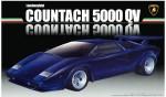 1-24-Lamborghini-Countach-5000-Quattrovalvole