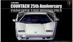 1-24-Lamborghini-Countach-25th-Anniversary