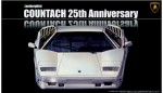 1-24-Lamborghini-Countach-25th-Anniversary