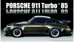 1-24-Porsche-911-Turbo-1985