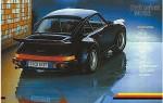 1-24-Porsche-930-Turbo-1976