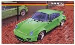 1-24-Porsche-911-Carrera-RS-1974