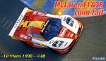 1-24-McLaren-F1-GTR-Longtail-Le-Mans-1998-40-DX