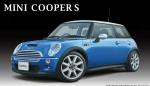 1-24-Mini-Cooper-S