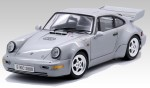 1-24-Porsche-911-Carrera-3-8-RSR