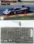 1-24-McLaren-F1-GTR-Longtail-1997-FIA-GT-Championship-1-DX