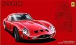 1-24-Ferrari-250GTO-Special-Version-with-Wire-Wheel