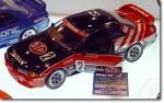 1-12-R32-Skyline-GT-R-STP-Taisan-1992