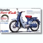 1-12-Honda-Super-Cub-C100-1958-First-Production-Model