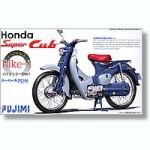 1-12-Honda-Super-Cub-C100-1958-First-Production-Model