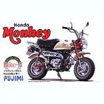 1-12-Honda-Monkey