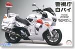 1-12-Honda-VFR800P-Japanese-Police-Motorcycle