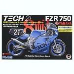 1-12-Yamaha-FZR750-1985-Shiseido-TECH21
