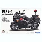 1-12-Honda-VFR800P-Police-Black