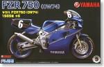 1-12-Yamaha-FZR750-OW74-1985-6
