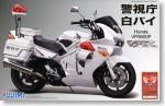 1-12-Honda-VFR800P-Police-w-Detail-Decal
